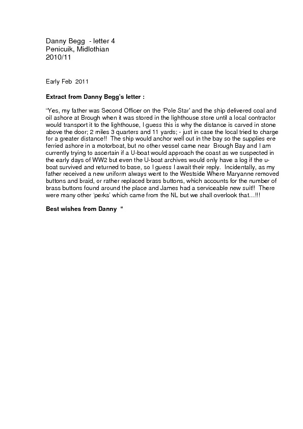DBR10 0015-D4  letter from  Danny Begg - Extract - Pole star buttons.pdf