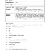 DBR10 0008 - Jean Anderson.pdf